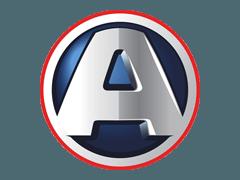 Aixam A721 używane części zamienne