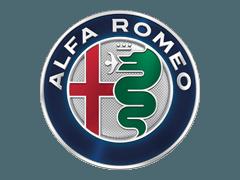 Alfa Romeo GT używane części zamienne