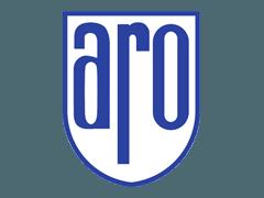 Używane ARO części zamienne