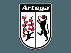 Używane Artega części zamienne