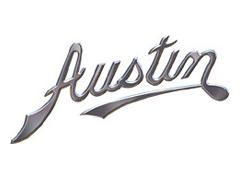 Austin Allegro używane części zamienne