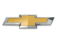 Chevrolet Yukon używane części zamienne