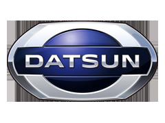 Używane Datsun części zamienne