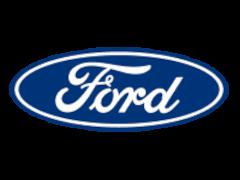 Używane Ford części zamienne