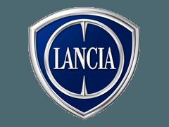 Używane Lancia części zamienne