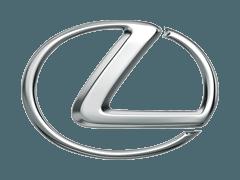 Używane(-y) Lexus GS 300 350 430 450H Klucz / Karta zapłonu