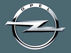 Opel Insignia używane części zamienne