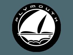 Używane Plymouth części zamienne