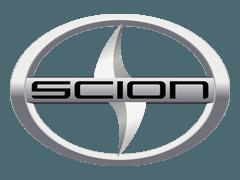 Używane Scion części zamienne