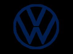 Volkswagen Scirocco używane części zamienne